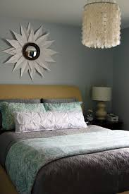 bedroom design charming hipster bedroom stand mirrorand swivel