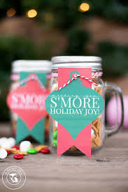Mason Jar Party Favors 47 Cute Mason Jar Gifts For Teens Diy Projects For Teens
