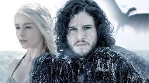 Game Of Thrones Game Of Thrones Filming Multiple Season 8 Endings To Avoid Leaks Ign