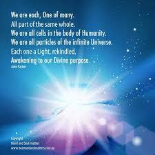 Divine Light The Jyot Of Nari Honoring The Divine Light Within Us