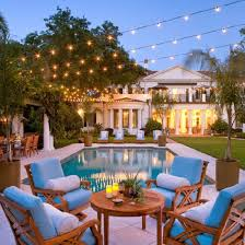 Cheap Patio String Lights Best Of Outdoor Patio Light Strings Designs U2013 Outdoor String