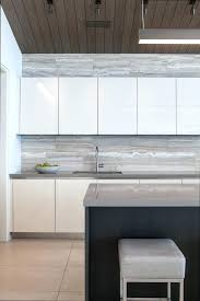 contemporary kitchen backsplash ideas modern kitchen backsplash ideas for cooking with style black and