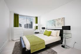 furnished one bedroom nyc apartments short term one bedroom apts