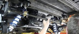 c2 corvette rear suspension c2 corvette 1963 67 rear suspension install part 2 ridetech