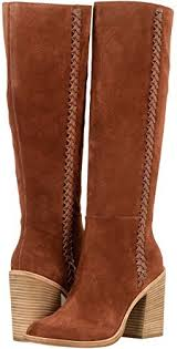 uggs womens boots zappos ugg boots wide shipped free at zappos