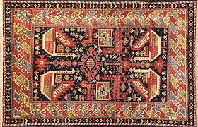 Red Tribal Rug What Is A Tribal Rug Nomad Rugs