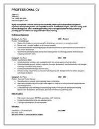Resume For Iti Fitter Canadian Command Essay Force Gulf In Korea Persian Laborer