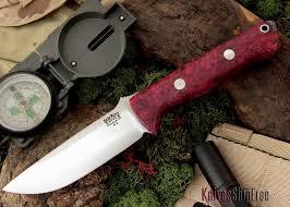 Bark River Kitchen Knives Lovely Bark River Kitchen Knives Home Decoration Ideas