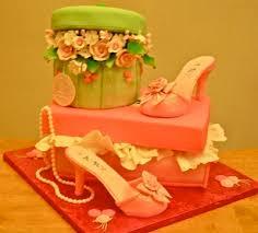 unusual birthday cakes my blog