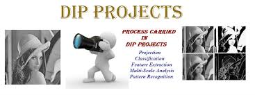 pattern classification projects dip projects digital image processing projects dip project