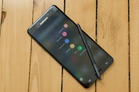 7 Essential Tips For New Smartphone Owners by 10 Tips To Get The Most From Your Samsung Galaxy Note7 Greenbot
