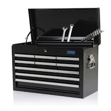 professional tool chests and cabinets professional 9 drawer tool box chest