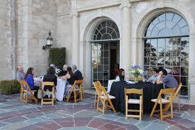 Coldwater Garden Family Restaurant Greystone Mansion U0026 Gardens The Doheny Estate