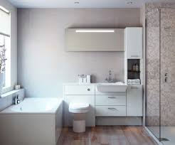 Fitted Bathroom Furniture Bathroom Furniture Shop In East Sussex Cannadines
