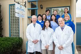 sjvc dental hygiene meet the team avenue dentistry
