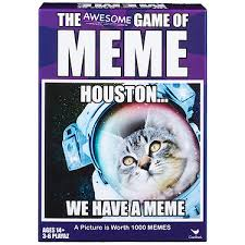 Meme The Game - meme the game the entertainer