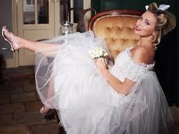 vintage wedding dresses uk vintage bridal genuine vintage wedding dress boutique uk