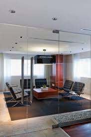 93 best glass walls office design images on pinterest office