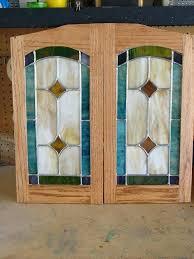 Glass Cabinet Doors For Kitchen Custom Kitchen Cabinet Door U2013 Aypapaquerico Info