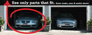 bmw and mini parts accessories and knowledge bavarian autosport