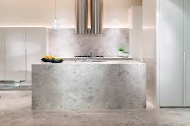 modern kitchens melbourne 36 marvellous marble kitchens that spell luxury