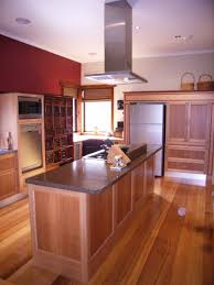 timber kitchen designs modern timber kitchen pauline ribbans design kitchen design