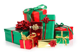 christmas gifts spirit of christmas is sunk as ebay and scramble for