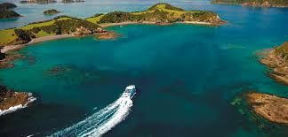 Where Is New Zealand On The Map Kirra Tours Discover New Zealand On A Coach Tour