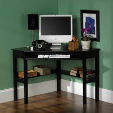 Small Desk For Bedroom by Home Design 93 Charming Desks For Small Spacess