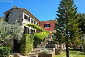 Haus Kaufen Bis 150000 Immobilien Mallorca Objekte Bis 250 000 U20ac
