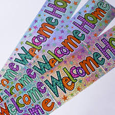 banners u0026 bunting from