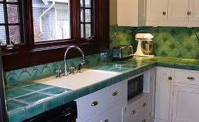 Tiles Outstanding Ceramic Tiles For by Classique Floors Tile Ceramic Tile