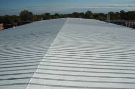 Apoc Elastomeric Roof Coating by Roof Roof Coating Amazing Metal Roof Coating Commercial Roof