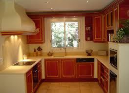 cuisine rustique provencale modele cuisine rustique provencale idée de modèle de cuisine