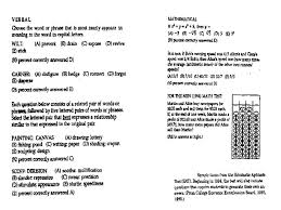 intelligence chapter 11 lecture outline history of