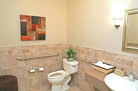 office bathroom decorating ideas office bathroom themoxie co