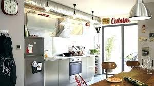 tuyau de hotte aspirante cuisine cuisine hotte aspirante tuyau de hotte aspirante cuisine tuyau de