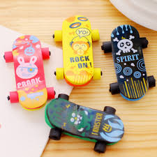 compare prices on skate board design online shopping buy low