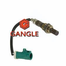 online get cheap oxygen sensor explorer aliexpress alibaba for 2002 2003 ford explorer 4 0l 4 6l oxygen sensor gl 24046 234