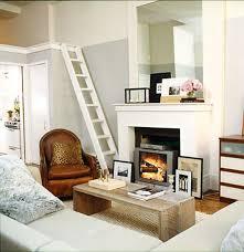 Ideas For Small Office Apartment Ideas For Small Spaces U2013 Redportfolio