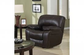 Harvey Norman Recliner Chairs Harvey Norman Lazy Boy Recliner Chairs Furniture Definition Pictures