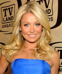 kelly ripa hair style pretty hairstyles for kelly ripa hairstyles kelly ripa hairstyles