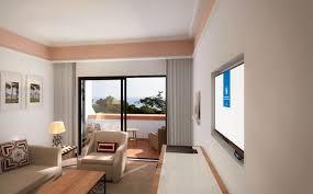 duplex images pine cliffs hotel algarve albufeira official website duplex