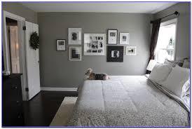 home interiors paint color ideas home depot bedroom paint colors painting home design ideas awesome