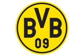 soccer news borussia dortmund need to defend us soccer players