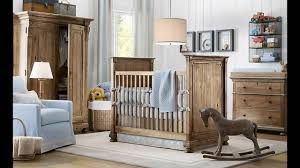fascinating baby boy room design pictures youtube fascinating baby boy room design pictures