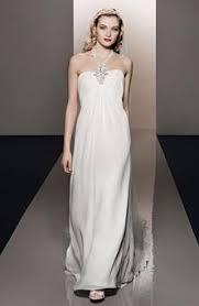 kate moss u0027 wedding dress for less smartbrideboutique com