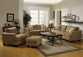 Dining Sofa Chair Sofa Living Room Chairs Sofa Chair Dining Room Tables