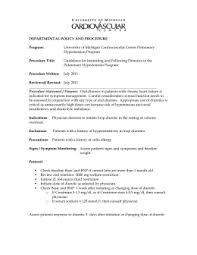 pharmacology ati test info 4 08