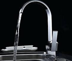 Contemporary Kitchen Faucets Popular Contemporary 80 Best Soothing Kitchen Faucets Images On